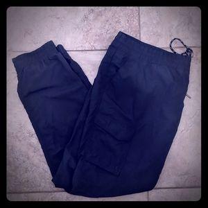 Columbia Jogger Pants